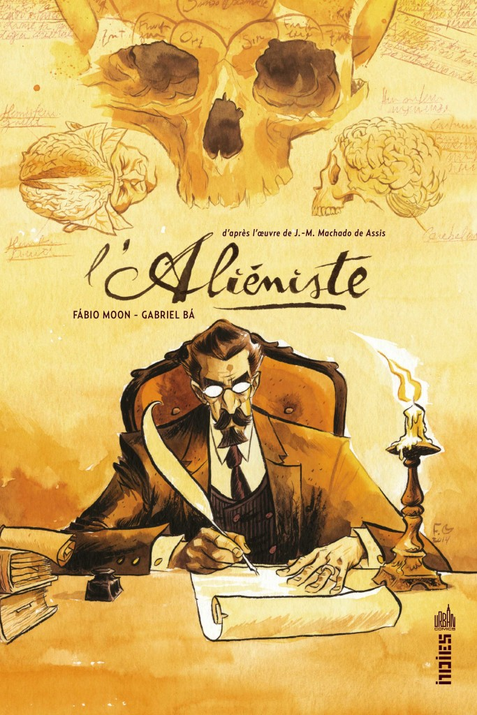 l-alieniste-comics-volume-1-tpb-hardcover-cartonnee-216953