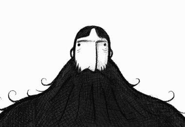 mat-barba