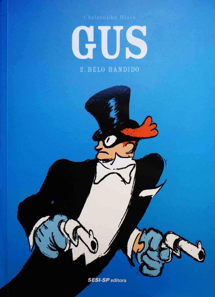 Gus 2