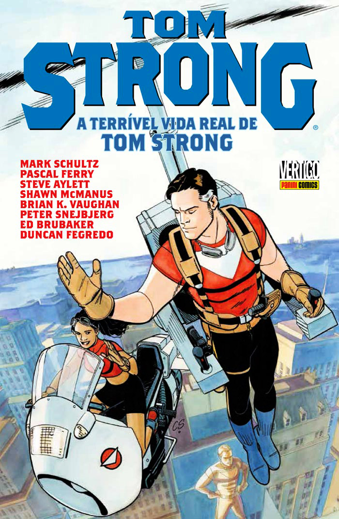Tom_Strong_A_Terrivel_Vida_-de_Tom_Strong