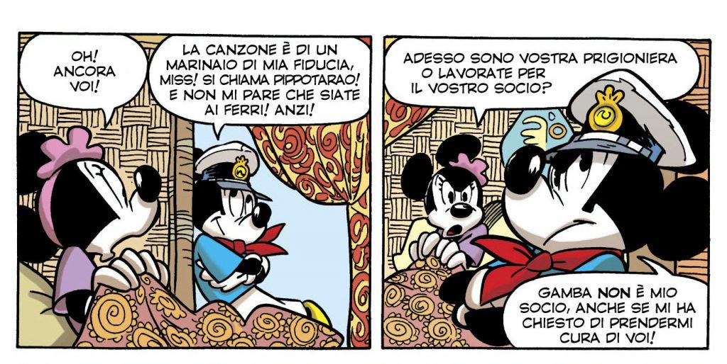 Topo maltese 03