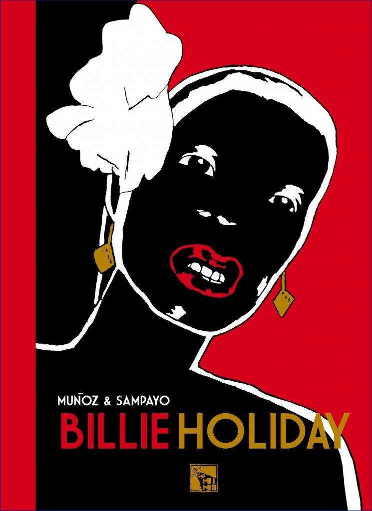 billie-holiday-munoz-sampayo-mino-capa