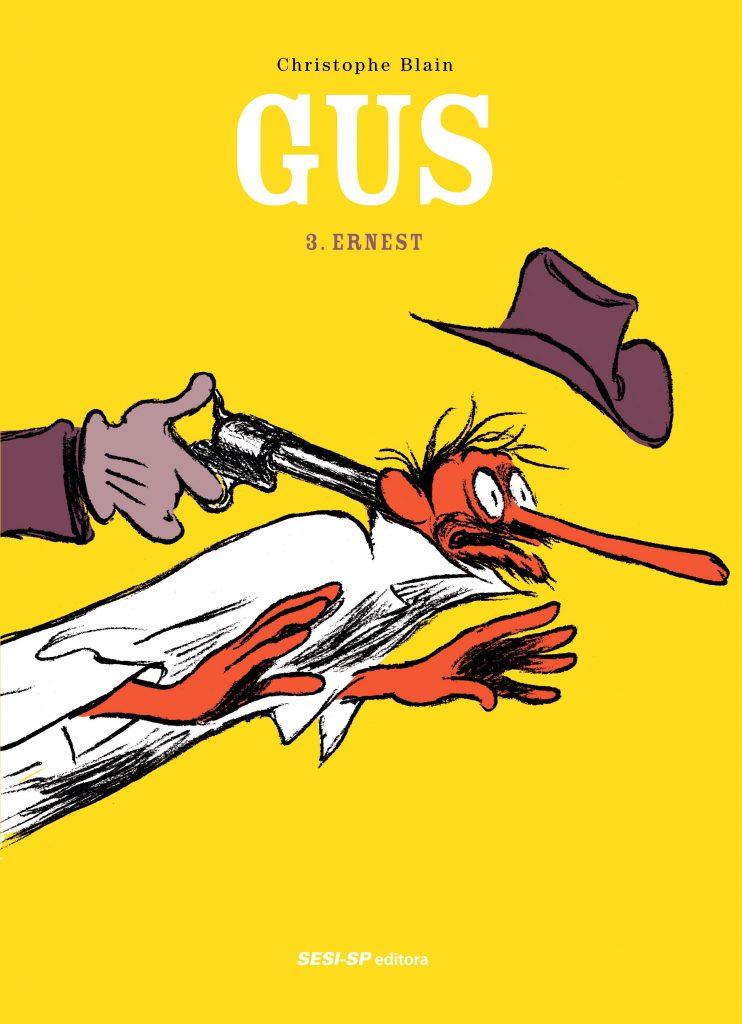 GUS3-Capa.indd