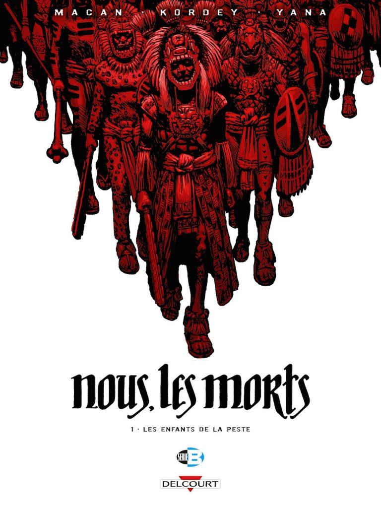 NOUS LES MORTS 01 - C1C4.indd