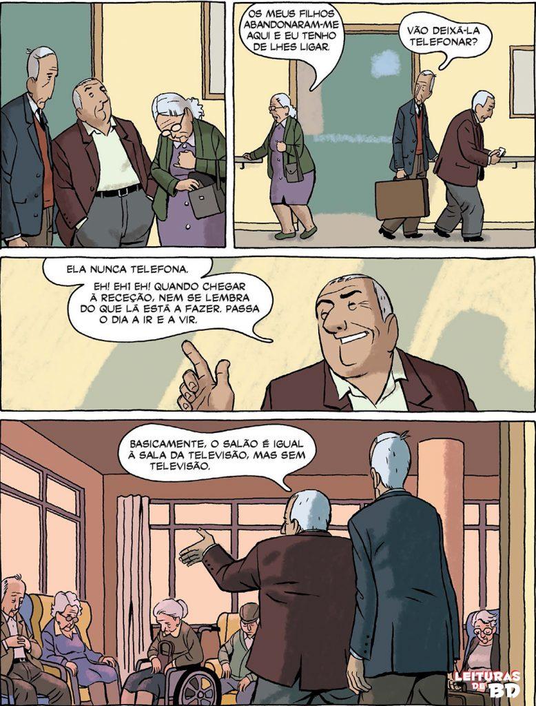 Rugas - Pagina 3