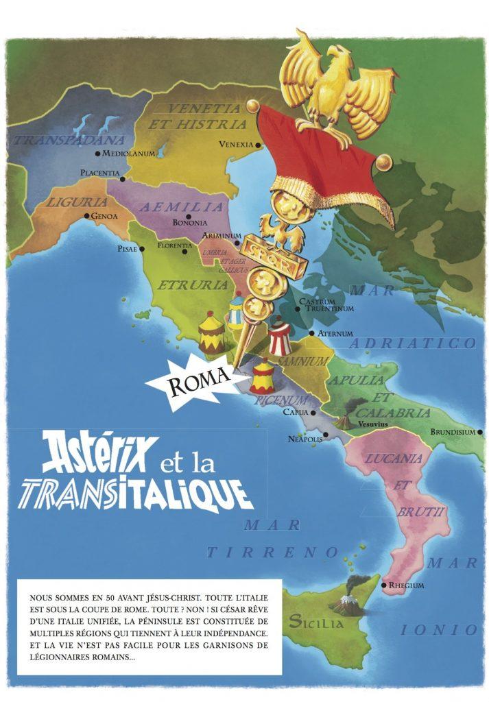asterix-et-la-transitalique-image-carte-italie-fr